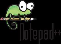 notepadpp_logo_4.png
